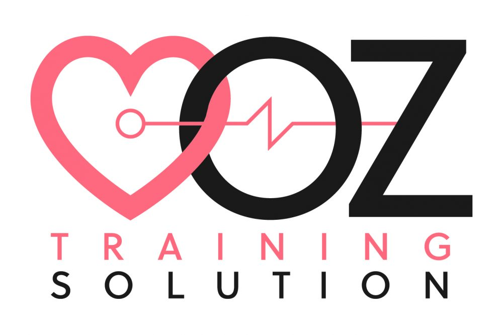 OZ Training Solution
